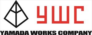 株式会社YWC
